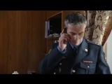 Ментовские войны 6 сезон 10 серия. Честь мундира. Часть 2