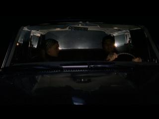 Город Пришельцев /Roswell 2 сезон серия 14