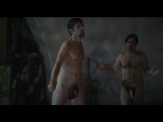 tits-adam-scott-naked
