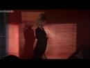 """Голая Памела Андерсон (Pamela Anderson Lee) в фильме """"Не называй меня малышкой"""" (Barb Wire, 1996, Дэвид Хоган) 1080p"""