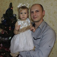 Григорий Кадомский