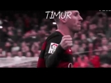 MESSI / by TIMUR