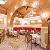 Ресторан – гостиная Штакеншнейдер