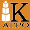Gazeta Kostanay-Agro