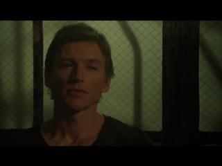 Волчонок 5 сезон 19 серия | Отрывок 5х19 #2