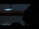 Молчание ягнят (1991) Русский трейлер