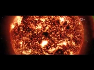 Космос Пространство и время/Cosmos: A Spacetime Odyssey (2014) Русский ТВ-ролик