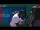 MLB 2016 04 21 Tampa Bay Rays VS Boston Red Sox (1)