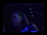 Олег Кваша и Зеленоглазое такси в шоу Пой, бродяга 1994 (online-video-cutter.com)