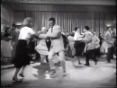 Bill Haley His Comets - Rip It Up - from Don´t Knock The Rock - HQ 1956