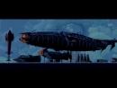 Атлантида: Затерянный мир (2001) - ТРЕЙЛЕР НА РУССКОМ
