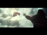 Бэтмен против Супермена_ На заре справедливости (Тизер)
