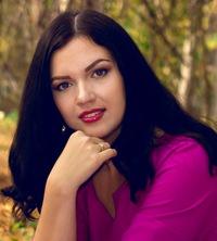 Елена Китаева