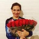 Алёнка Леонова фото #37