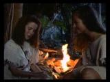 Девочка из океана 2 сезон 8 серия