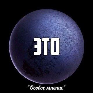 как заработать легко 1000 рублей в день в интернете