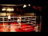Best Brutal Female Knockouts ► MMA ● Boxing ● Karate ᴴᴰ_HD