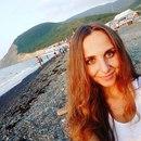 Марина Фёдорова фото #50