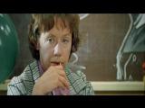 Песня из фильма-Розыгрыш 1976 года-Когда уйдем со школьного двора.
