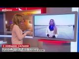 Спецборт МЧС первым после катастрофы приземлился в Ростове-на-Дону