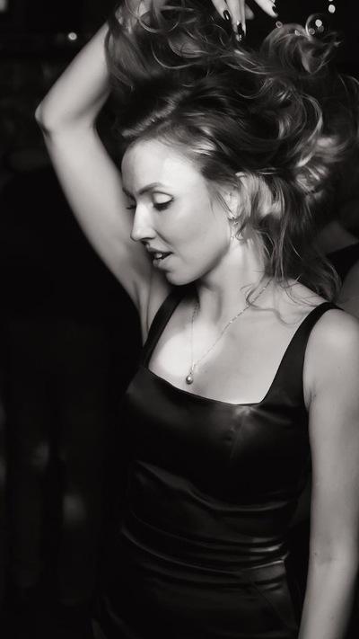 Татьяна Зенкевич