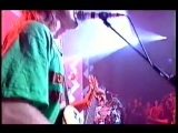 Wheatus - Teenage Dirtbag Live (HQ Full Version) Original Broadcast TOTP (360p)