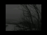 Vinterriket - Gipfelpforte Official Video 2008