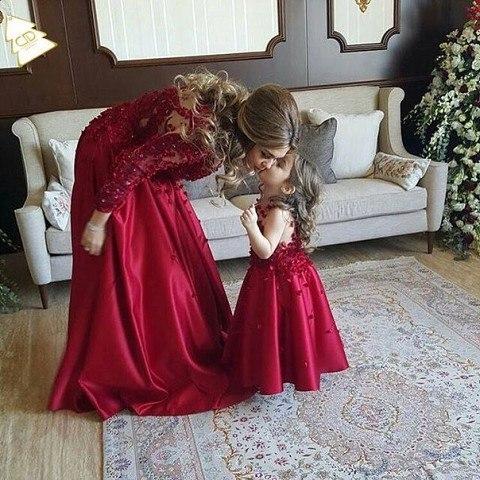 Картинки по запросу фото стильные мать и дочь