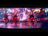 Saat Samundar Paar - Vishwatma (1992) - HD