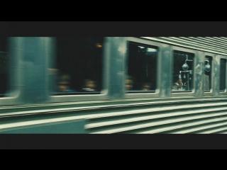 Неуправляемый/Unstoppable (2010) Немецкий трейлер