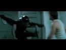 Миссия невыполнима Протокол Фантом/Mission Impossible - Ghost Protocol 2011 Рекламный ролик BMW
