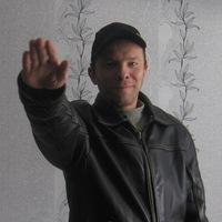 Максим Татарников