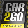 Cargo Rent-A-Car
