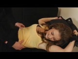 UKTickling - Jess Impiazzis First Tickle Session