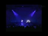 Takarazuka Paris Festival 2002