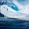 Good Design - Студия брендинга в Минске