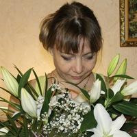 Милана Каштанова