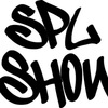SPL-Show