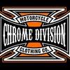 Chrome Division shop