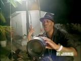 Kardinal Offishall feat. Akon - Dangerous (Coolman)