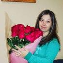 Яна Смирнова фото #10