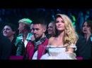 M1 Music Awards 2015. Full HD
