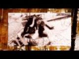 Ретро 70 е - ВИА Весёлые ребята - Если любишь ты (клип)