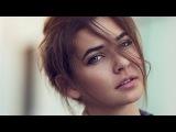 ЧУДЕСНАЯ МЕЛОДРАМА ПРО ЛЮБОВЬ «Слабая женщина» Смотреть онлайн сериалы русские 2015 мелодрамы