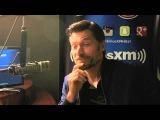 Face to Face with Nikolaj Coster-Waldau Who survives Game of Thrones season 6 Morning Mash Up