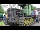 Tractor 1946 NATI 1080p