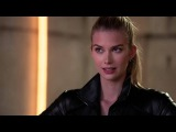 Stitchers 2x01 Sneak Peek: Kirsten's New Suit | Premieres March 22 at 10pm/9c on Freeform!