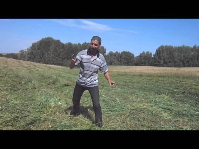 Охапка дров и плов готов(Full version)Remix » Freewka.com - Смотреть онлайн в хорощем качестве