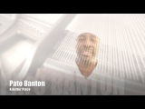 Pato Banton ~ A Better Place
