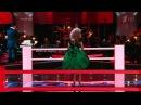 (14) Голос. Светлана Феодулова. 22.11.2013 - Ария Олимпии из оперетты Сказки Гофмана - YouTube